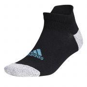 Adidas Tour Ankle Socks skarpetki golfowe (2 kolory)