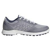 Adidas Alphaflex Sport navy/white buty golfowe