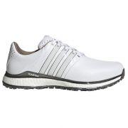 Adidas Tour 360 XT-SL 2.0 white buty golfowe