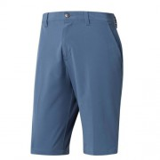Adidas Golf Ultimate 365 Short tech ink spodenki golfowe