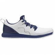 Adidas Adicross PPF white/blue buty golfowe