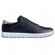 Adidas AdiPure SP navy buty golfowe