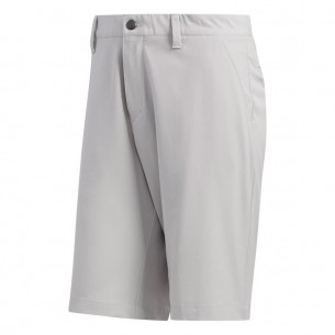 Adidas Golf Ultimate 365 Short grey spodenki golfowe