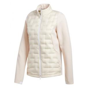 Adidas Frostguard Ladies Jacket kurtka ocieplana (3 kolory)