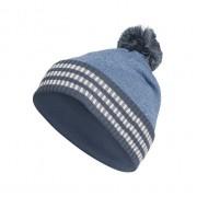 Adidas Pom Beanie czapka golfowa (4 kolory)