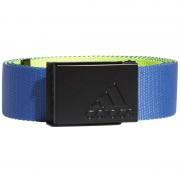 Adidas Reversible Webbing Belt pasek golfowy (różne kolory)