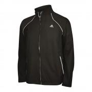 Adidas ClimaProof Rain Black Provisional Jacket