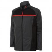 Adidas ClimaStorm Essentials kurtka przeciwdeszczowa