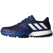 Adidas adiPower Sport Boost 3 royal buty golfowe
