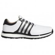 Adidas Tour360 XT-SL white/black buty golfowe