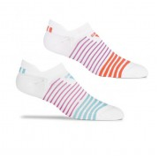 Adidas Climacool Dry Ladies
