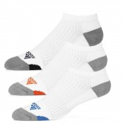 Adidas Comfort Low 3-pack