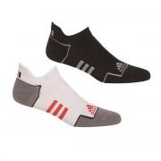 Adidas Climacool Dry skarpetki golfowe
