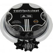 Adidas ThinTech (20szt.) z Kluczem