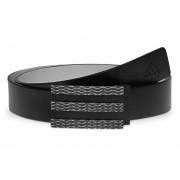 Adidas Trophy Buckle Belt