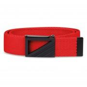 Adidas Webbing Belt pasek golfowy (5 kolorów)