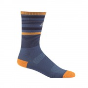 Adidas Golf Single Striped Crew Socks (3 kolory do wyboru)