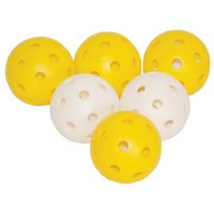 Airflow Balls 6szt