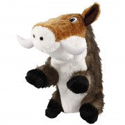 Animal Collection Boar Headcover