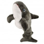 Animal Collection Shark Headcover