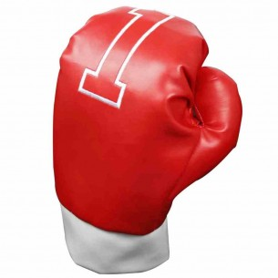 Boxing Glove Headcover