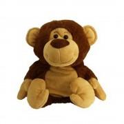 Masters Headcover Monkey