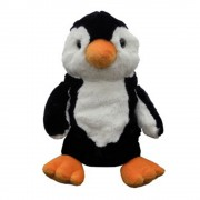 Masters Headcover Penguin