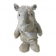 Masters Headcover Rhino