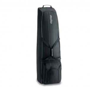 Bag Boy T-460 torba podróżna