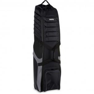Bag Boy T-750 torba podróżna