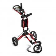Bag Boy TriSwivel 360 wózek golfowy