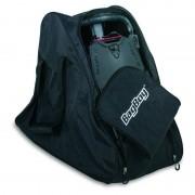 Bag Boy Carry Bag torba transportowa
