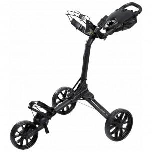 Bag Boy Nitron wózek golfowy