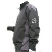 Bay Hill Aqua Flow Rain Jacket