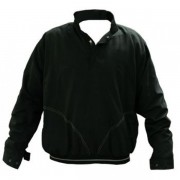 Bay Hill Charger Windstopper