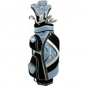 Ben Sayers M15 Ladies zestaw golfowy