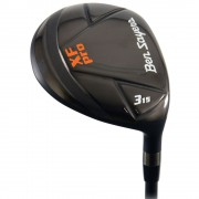 Ben Sayers XF Pro Fairway Wood