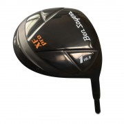 Ben Sayers XF Pro Driver