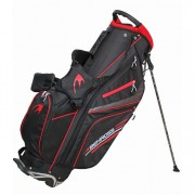 Benross HTX Standbag torba golfowa