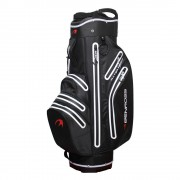 Benross HTX Waterproof Cart Bag wodoodporna torba golfowa