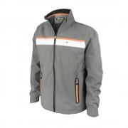 Benross Hydro Pro Jacket kurtka przeciwdeszczowa