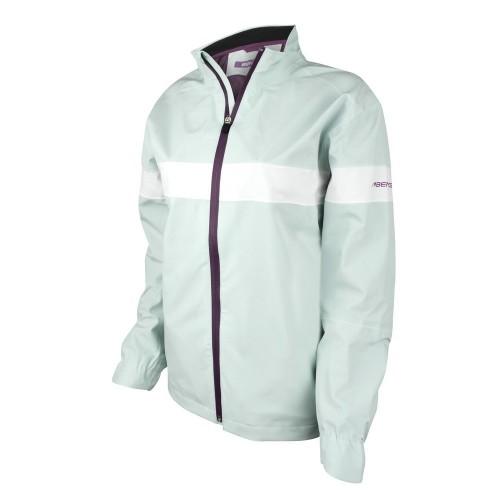 267ace3184bfc3 ... Benross Pearl Hydro Pro Jacket kurtka przeciwdeszczowa damska ...