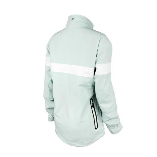 9ade1a9fed42ff ... Benross Pearl Hydro Pro Jacket kurtka przeciwdeszczowa damska