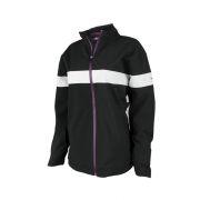 Benross Pearl Hydro Pro Jacket