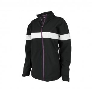 Benross Pearl Hydro Pro Jacket kurtka przeciwdeszczowa damska