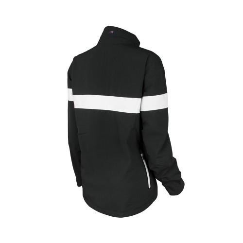 7f23afa94c1f37 Benross Pearl Hydro Pro Jacket kurtka przeciwdeszczowa damska ...