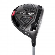 Benross Evolution R Driver