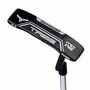 Benross Tribe MDA2 Putter