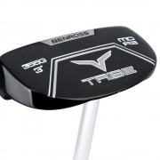 Benross Tribe MDA3 Putter