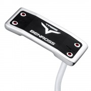 Benross Tribe MDJ4 Putter